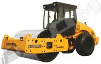 Дорожные катки Lonking CDM 520D